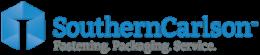 SouthernCarlson Logo