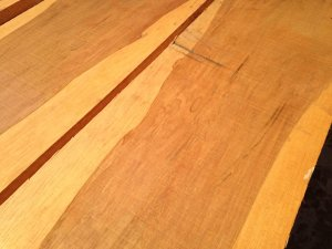 fsc-hardwood-from-guyana-2