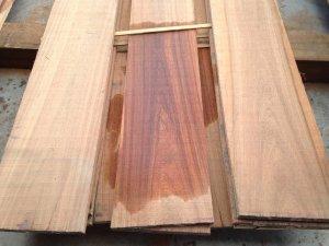 fsc-hardwood-from-guyana-3