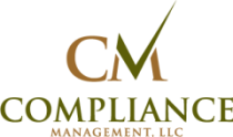 compliance-management-logo-transparent